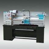 Máquina caliente Pl360d del torno de la pista del engranaje de la alta precisión de la venta
