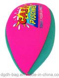 Популярный шарик рэгби американского футбола нестандартной конструкции высокого качества промотирования