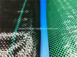 Het vrije Zeil van de Schaduw van de Serre van de Schaduw van de Lucht UV Bestand Landbouw Netto