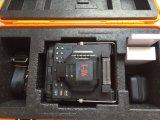 Colleuse X-86 d'optique fibre
