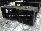 2016 Hot Sale Nova linha de produtos Array Speaker PRO Audio (2500W)