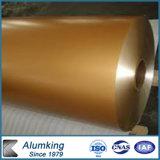알루미늄 기업과 건축을%s 아연 색깔에 의하여 입히는 코일 PPGL