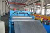 L'approvisionnement de prix usine a fait le chemin de câbles d'engine rouler formant la machine