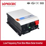 Reiner Sinus-Wellen-Solarniederfrequenzinverter mit MPPT Solarladung-Controller