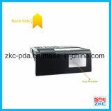 Zkc PC701 PDA tenuto in mano con la stampante termica