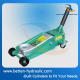beweglicher Fußboden3ton jack-Auto-Aufzug Hydraulik-Wagenheber