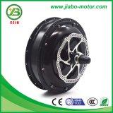 Motores eléctricos eléctricos de la prueba BLDC del agua de la vespa de Jb-205-55 48V 1kw 3000W