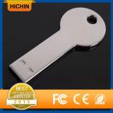 Förderung-Geschenk USB-Taste