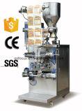 Controlador de motor paso a paso de la contraportada del gránulo de la máquina de embalaje
