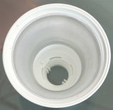 Lumière d'ampoule chaude de l'os DEL d'Alumimium de vente 7W