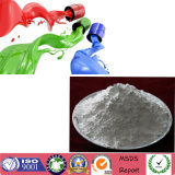 Polvo de refuerzo de goma Sio2 del silicón del agente de Tonchips 2015