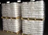 直接供給! ! ! ! カリウムの塩化物の食品等級のKcl 99.5%