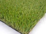 Landscape (GS)のための最もよいQuality Artificial Grass