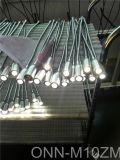 свет пятна 1.5W гибкий СИД для машины CNC малой