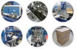 Automatische Karton-Verpackungs-Maschine (MG-XB25)