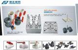 PVC管付属品の十字のティー型