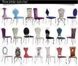 고품질 Emes 바위 의자