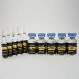Injeção Whitening-Reduzida pele da glutatione da Glutatione-Gsh