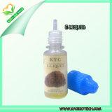 Kyc E Cig 10ml를 위한 최고 구매 담배 취향 E 액체