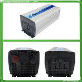 1000W High Efficiency completa UPS Power Inverter (QW-C1000MC)