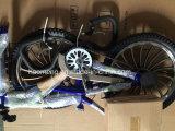 20 vélo de pouce BMX pour l'adulte