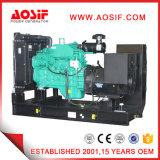 400kw 500kVA 50Hz 1500 T/min Cummins Generator