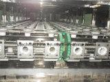 Txg 시리즈 작은 Waterof 5개 갤런 충전물 기계