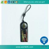 NiederfrequenzT5577 Chip RFID Epoxy Card für Access Control
