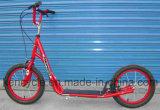 Modernes Roller-/Kind-Roller-Fuss-Fahrrad des Stoß-12inch/Stoß-Fahrrad/Ministoß-Roller-/Straßen-Stoß-Roller