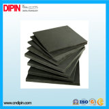 PVC impermeabile Foam Sheet con Alto-densità (0.35-0.6)