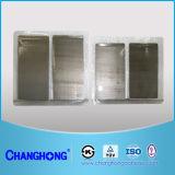 Changhong sinterizzato elettrodi
