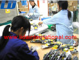 중국 Bonded Warehouse에 있는 면세 Packing Service