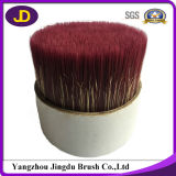 Violet PBT Brush Filament for Paint Brush