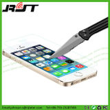 iPhone5를 위한 폭발 방지 9h 0.33mm Tempered Galss 스크린 프로텍터
