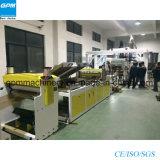 Gamme de production de feuilles composites Co-Extrusion Multi-Layer PS
