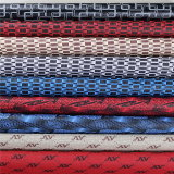 Pvc Leather voor Bag /Cross Pattern/Hermes (HJ011#)