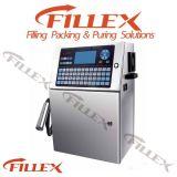 Принтер Ink-Jet цены Fillex хороший
