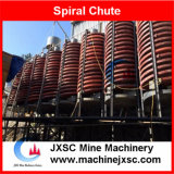 Chute a spirale Machine per Black Sand Separation (5LL-1200)