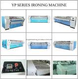 病院の/Hotelの使用の洗濯のアイロンをかける機械(YP)