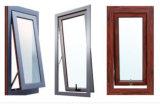 كثير شعبيّة ألومنيوم علبيّة يعلّب نافذة ألومنيوم ظلة نافذة
