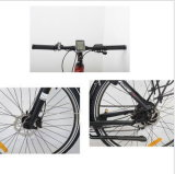 "28 "" 350W Hub Motor Stadt Electric Bike"