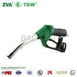 Gicleur automatique de distributeur d'essence de Zva 19 pour la station-service