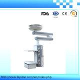 De dubbele Tegenhanger van het Plafond van het Wapen ICU Elektrische Medische (hfp-DS90/160)