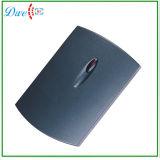 Lettore 12V dello Smart Card del portello del Guangdong per il sistema di controllo di accesso di obbligazione