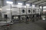 Máquina de enchimento de engarrafamento Xgj-300bph da água automática de 5 galões