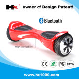 Newest Electric Scooter를 위한 2015 가장 새로운 Unicycle Double Bluetooth Speaker