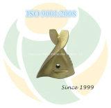 Fundação Drilling Tools Pilot Bits Auger Pilots (SB45) para Hole Digger