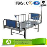 스테인리스 병상 (ISO/CE/FDA)