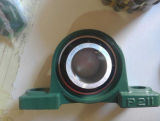 Bearing Unit Ucp211 or Grinding Machine Ucp210 Block Bearing