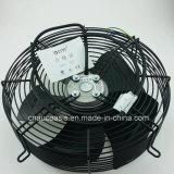 Ventilatori assiali di serie di Weiguang Ywf